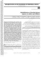 2012-rehabilitation-of-brachial-plexus-injuries-in-adults-and-children_2.pdf