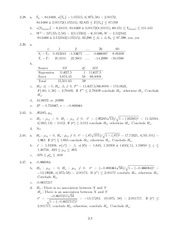 HW Solutions Stat 10