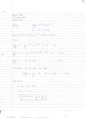 Exam02_Solutions