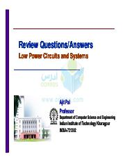 1487740448-Questions and Answers