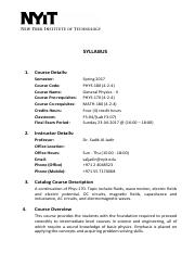 Physics 2_&_Physics 2 Lab Syllabus.pdf