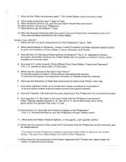 Imperialism Study Guide w: answers pg.2.jpeg