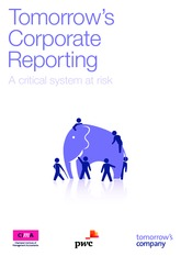 Tomorrow's-Corporate-Reporting