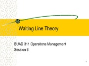 311_session_6_waiting_line_theory(1)