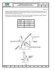 CCCDB Decoraci/ón del Jard/ín Cuerda sinuosa 5 mm 100 m * 1 jardiner/ía y florister/ía