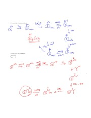Org_Chem_II__Homework_2_page_2