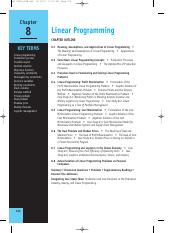 37409928-Linear-Programming-Chapter