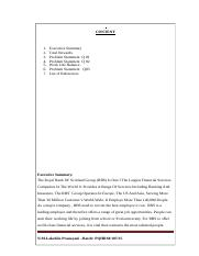 PQHRM - Case Study pages 11