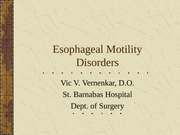 Esophageal_Motility_Disorders-1