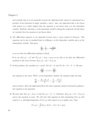 64_pdfsam_math 54 differential equation solutions odd