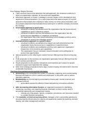 Bus001 notes pgs 118-194.docx