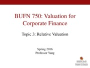 Topic3_Relative Valuation.pdf