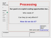 8 Processing.ppt