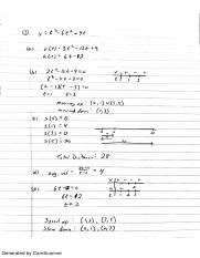 Derivative test reveiw #4 solutions.pdf