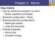 Lecture 4- Chapter 2- cont - Oct 1(1)