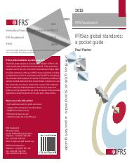 Reference_IFRSFoundation.2015.pocket.guide.PDF