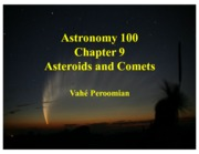 Astro100_Chapter09