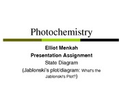 Photochemistry Assignment-State_Diagram