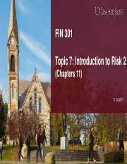 Intro to Risk 2.pdf