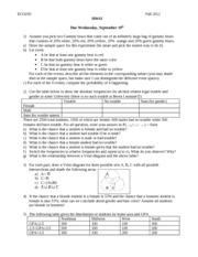 Statistics homework help high school