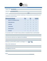 Evaluation Form  Guest Speaker.pdf