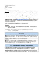 EDGR 696 critical incident form (1)