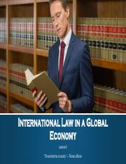 Lecture_10_International_Law_in_a_Global_Economy.pdf