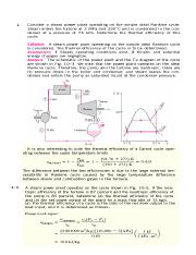 29378386-Thermodynamics-2-Problem-w-Solution