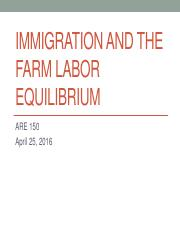 Lecture13_Immigration_and_farm_labor