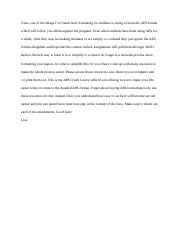 epidemiology paper gcu Question description in a written paper of 1,200-1,500 words, apply the concepts of epidemiology and nursing research to a communicable diseaseneed 3 refernces.