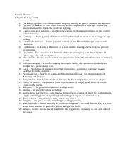Chapter 15 Key Terms.docx