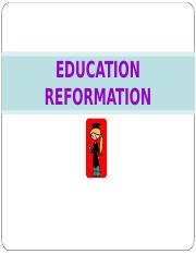 89492_CHAP12 Education Reformation.ppt