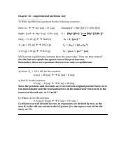 Supplemental problems-ch16-key.pdf