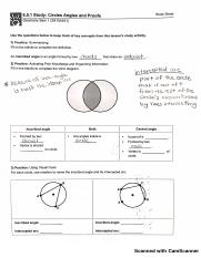 6.5.1 Study: Circles Angles and Proofs.pdf