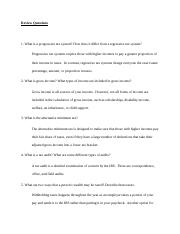 Unit_5_Review_Questions.docx