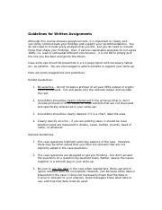 guidelines_for_written_assignments.docx