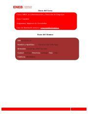 Cadena de impuestos abiertamente con cerradura 14402-ma3-000 92057-1192 14402-ma3-003
