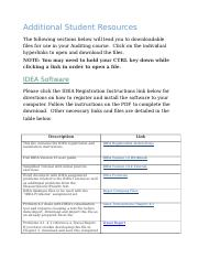 messier_11e_additional_student_resources.docx