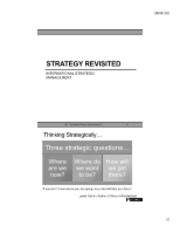 Topic2.StrategyRevisited