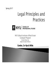 NYU Legal - Coops Condos HOA - Altman.pdf