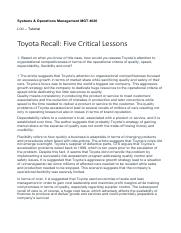 Systems LO2 Toyota Recall Five Critical Lessons.pdf