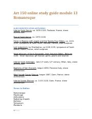 13Romanesque_info_and_studyf12(1).rtf