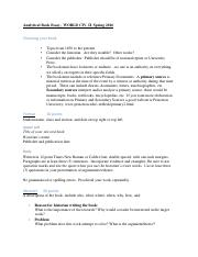 Analytical Book Essay format.pdf