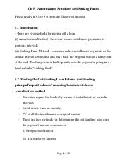 Ch 5 Amortization schedules and Sinking Funds.pdf