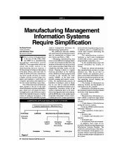 Manufacturing Management Information Systems Require Simplification.pdf