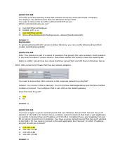 70-740 examcollection premium exam 248q V15 3 19 03 pdf - 70