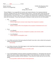 Summer_2014_Quiz #1 key