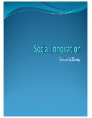 Social Innovation 1hr.pdf