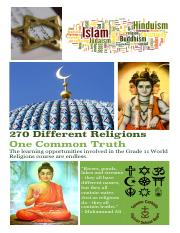 world religions poster.pdf