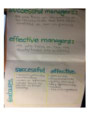 succesful&effective managers.JPG
